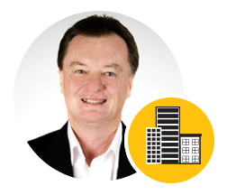 Property Development Bob Expert icon