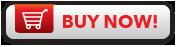 buy btn