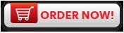 order now btn