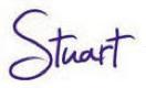 signature-hand-written-stuart