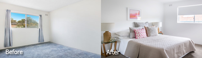 renovation-for-wealth-before-and-after