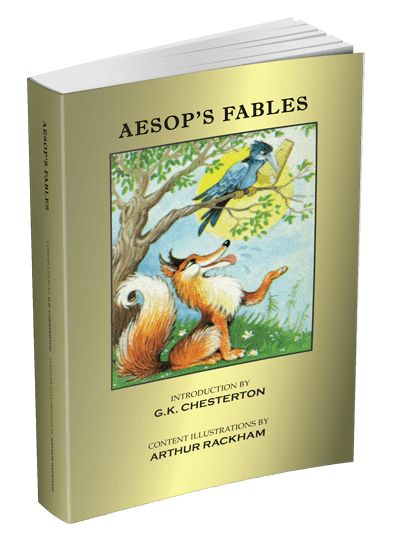 Aesops Fabes
