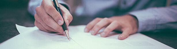 Zadel Property Education Australian Property Development Series Bob Andersen Acquiring the Development