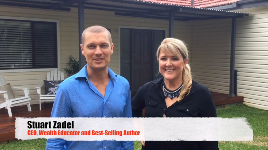 Zadel Property Education Rapid Renovation Final Naomi Findlay Stuart Zadel