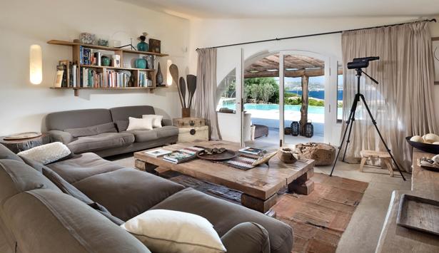 Zadel Property Education Renovation for Wealth Wealth Creation Stuart Zadel Naomi Findlay Living Room