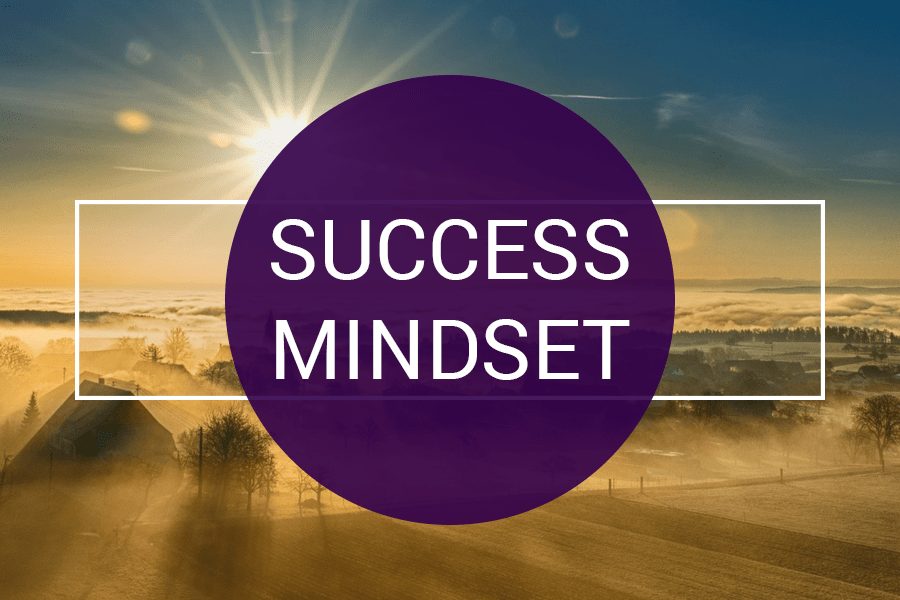 zadel-property-education-morning-habits-of-successful-people