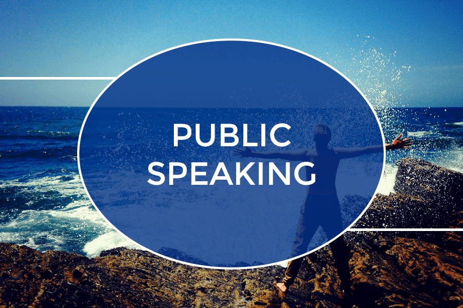 zadel-property-education-public-speaking-australia-sam-cawthorn-3-ways-to-live-in-freedom