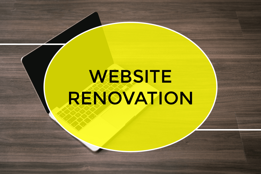 zadel-property-education-website-renovation-website-flipping-matt-liz-raad
