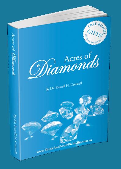 zadel-property-education-acres-of-diamonds